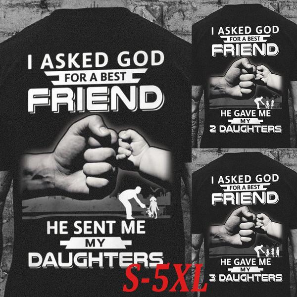 Fashion, bestfriend, Shirt, godtshirt