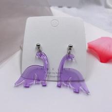 cute, Jewelry, Gifts, earringsforgirl