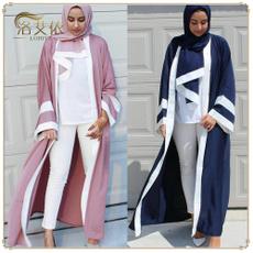 muslimdressabaya, Fashion, abayamuslimdre, Fashion Accessories