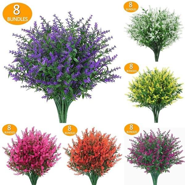 Bonsai, plasticflower, Flowers, Gardening