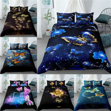 butterfly, butterflybedding, beddingsetsqueen, beddingfullsize