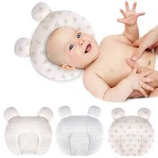 Flats, Head, nursing, newbornbabyinfant