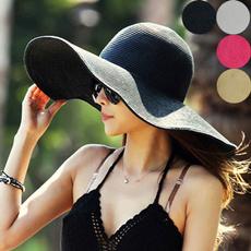 noble, ladyshat, Fashion, Summer