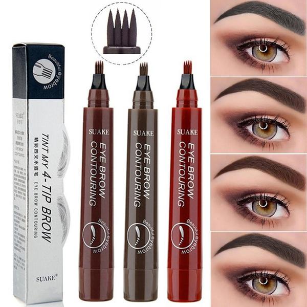 browneyebrowpencil, Beauty Makeup, makeuptoolsandaccessorie, eye