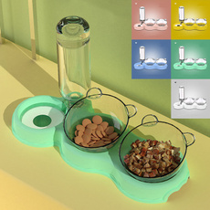 petfeedmachine, pet bowl, automaticfeeder, Pets