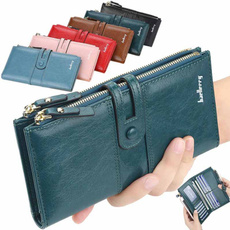 leather wallet, Fashion, Mobile Phones, Bags