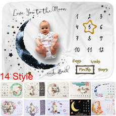 photopropblanket, kidsphotographyprop, flannelblanket, newbornbaby