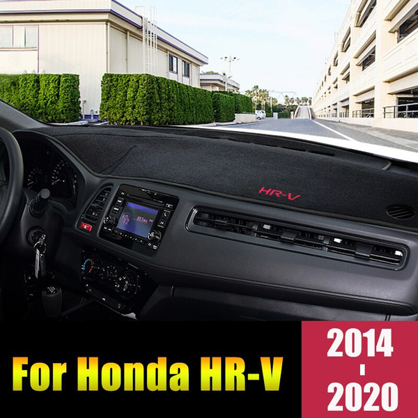 case, Honda, Mats, Cars
