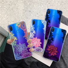 case, Cell Phone Case, xiaomiphonecase, Flowers