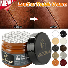 Fashion, leatherrepaircream, leatherrepairagent, Auto Parts