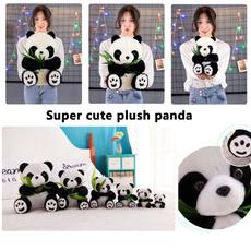 pandatoy, pandaecoration, pandadoll, beautifulpandagift