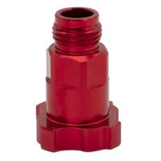 sprayingtoolconnector, Cup, Adapter, Tool