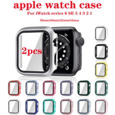 case, iwatch638mmcase, applewatch, Apple