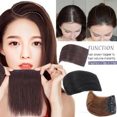 wig, hair, human hair, Hair Extensions