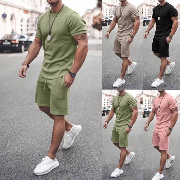 blusamasculina, shortsleeveshirtsformen, camisamasculina, tshirt men