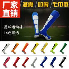 non-slip, longandtubeshaped, overtheknee, Football