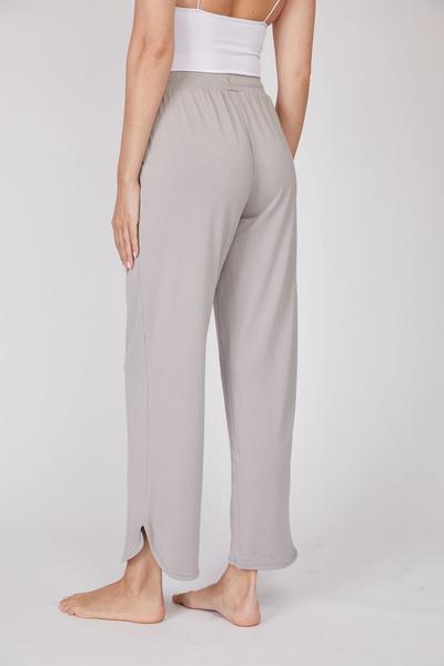 Bamboo, pants