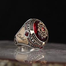 nametrendingidjewelry, Fashion, Gifts, Silver Ring