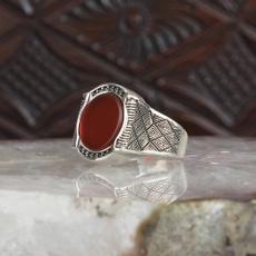 nametrendingidjewelry, Sterling, Fashion, Gifts