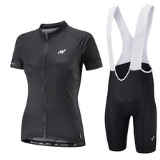 Summer, quickdryingcyclingjersey, Bicycle, Sleeve