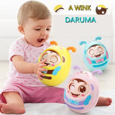 Toy, Children's Toys, Children, earlyeducationtoysforbabie