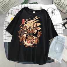 shirtsforwomen, My neighbor totoro, Fashion, hizaomiyazaki