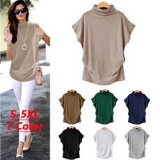 Summer, Fashion, Tops & Blouses, summer shirt