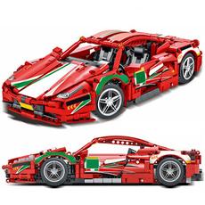 carbrickstoy, racingmodeltoy, racingtoybrick, racingmodelbrick
