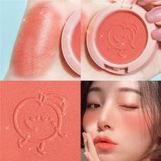pink, Concealer, peach, Beauty