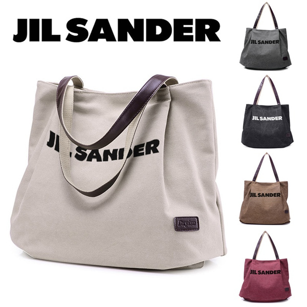 women bags, Canvas, women handbags, Canvas bag