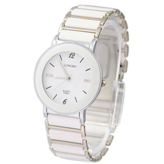 Steel, dial, Stainless Steel, Jewelry