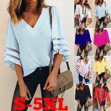 shirtsforwomen, Fashion, magliettedonna, womentopsandbloue