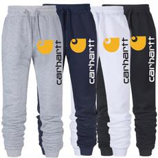 joggingpant, fashion women, Fashion, pants