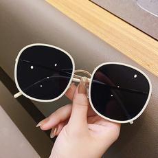 Fashion, bigframe, Fashion Accessories, Mens Sunglasses