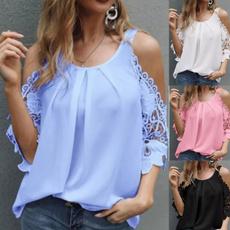Summer, summer t-shirts, #fashion #tshirt, chiffon