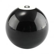 Mini, gearshiftknob, gearshifthead, gearknob
