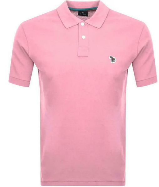 , pink, Shorts, In