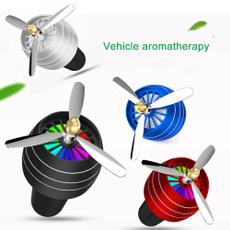 perfumeclip, led, carairfreshener, vehicleaccessorie