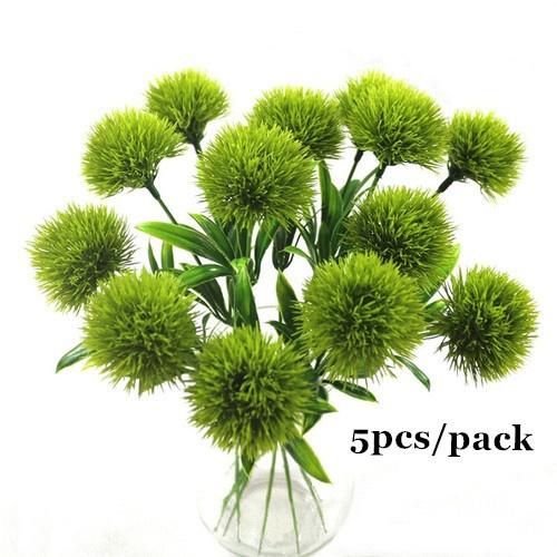 decoration, Decor, Flowers, dandelionflower