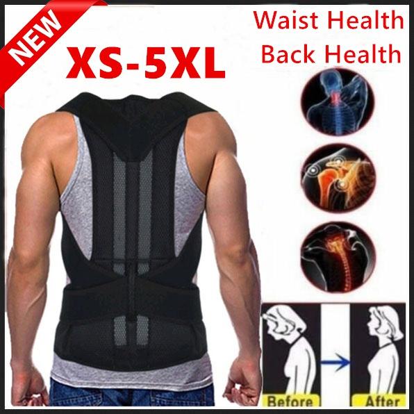 backbraceposturecorrector, Waist, backsupportbeltformen, backbracebelt