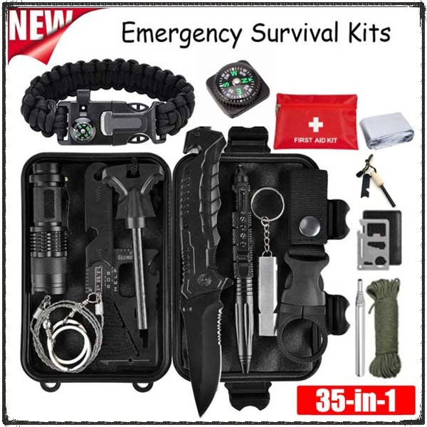outdoorcampingaccessorie, Outdoor, Hunting, Hiking
