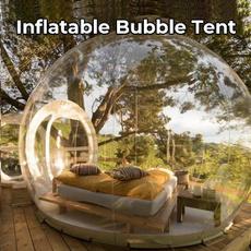 Summer, advertisingevent, Outdoor, camping