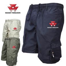 Summer, Shorts, pants, shortpantsmen