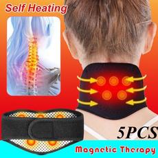 Fashion Accessory, Fashion, neckpain, neckbelt