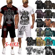 viking, tattoo, vikingtrouser, pants