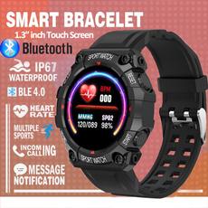 heartratemonitor, Heart, Sport, Wristbands