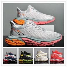 non-slip, Sneakers, Outdoor, Comfortable
