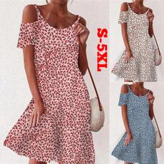 Women's Fashion, roupas femininas, strapless, dressesforwomen