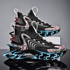 hightopsneaker, Sneakers, Fashion, sneakersformen