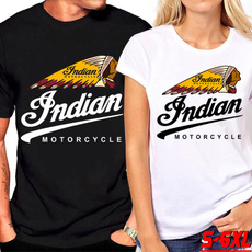 Summer, Shorts, Sleeve, indianmotorcycle